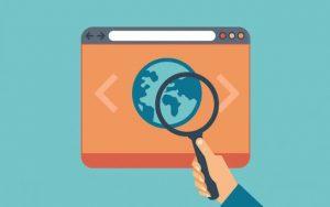 LSI (Latent Semantic Indexing) Nedir?