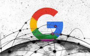 Google Alerts Nedir?