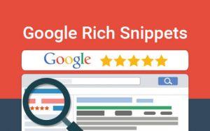 Google Rich Snippets Nedir?