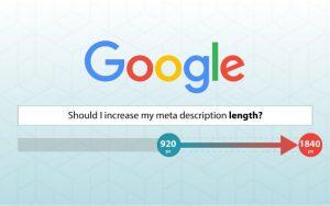 Meta Açıklama (Meta Description) Nedir?