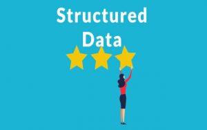 Yapısal Veri (Structured Data) Nedir?