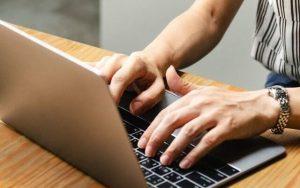SEO Dostu Blog Yazısı Nasıl Yazılır?