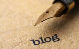 Blog Yazısı İçin 6 Adımda İçerik Planlaması