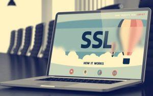 Https (SSL) Sertifikası ve SEO Üzerindeki Etkisi