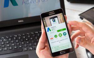 Google AdWords Express Hesap Nedir?