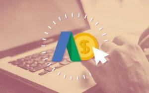 Google Reklamları (Google Ads) Nedir ve Nasıl Çalışır?