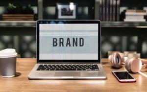 Google AdWords (Ads) Reklam Modelleri Nelerdir?