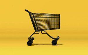 Google Alışveriş Reklamları (Shopping Ads) Nedir?