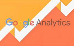 En İyi 25 Google Analytics Özelliği