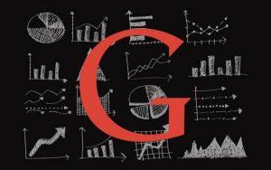Google Analytics İle Pazarlama Kampanyaları