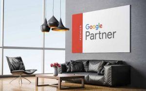 Google Partners Nedir?