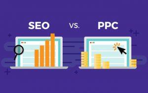 SEO ve Google Ads Karşılaştırması