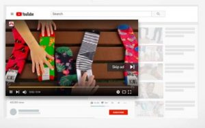 YouTube'da Reklam Nasıl Verilir?