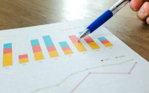 Google Ads Bütçe Optimizasyonu Nasıl Yapılır?