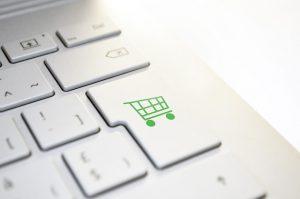 E-ticarete Başlamak için 12 Neden | 2021 Yılı E-ticaret Trendleri