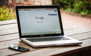 Google My Business Nedir? | Detaylı Google My Business Rehberi